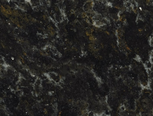 Armitage Cambria Countertops For Kitchen And Vanity In