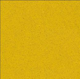 Golden Gea - Silestone Countertops San Francisco, California. Slab view — Slab View
