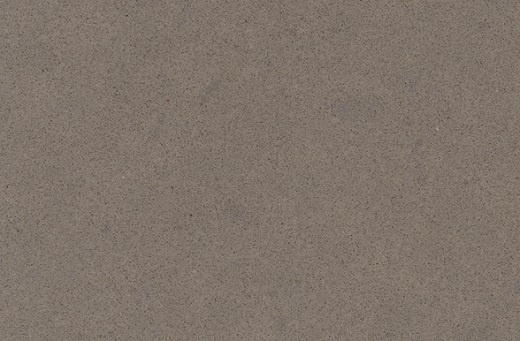 Ginger - Caesarstone Quartz Countertops San Francisco, California. Slab view — Slab View