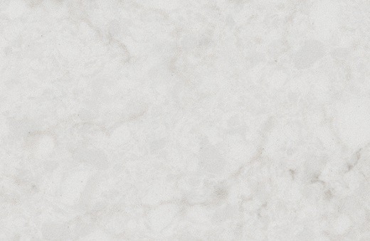 White Carrera Marble Kitchen And Baths besides 11 Quartz Counters That Really Do Look Like Marble furthermore London Grey likewise White Cabi s With Oil Rubbed Bronze Hardware further Marble. on carrera quartz countertops