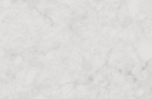 London Grey - Quartz Countertops San Francisco, California. Slab view — Slab View