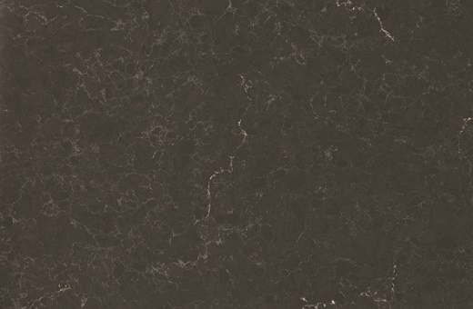 Piatra Grey - Quartz Countertops San Francisco, California. Slab view — Slab View