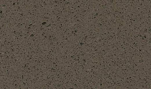 Sage zodiaq quartz countertops at marblecitycompany type