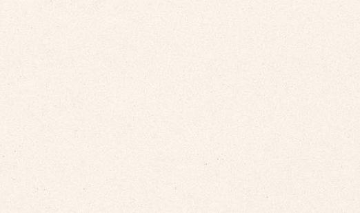 Snow White - Zodiaq Quartz Countertops San Jose, California. Slab view — Slab View