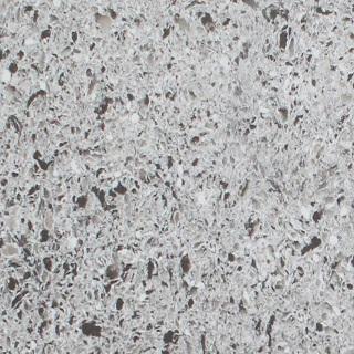 Cascade white msi quartz countertops at for Type of quartz countertops