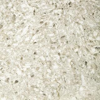 Chakra beige msi quartz countertops at marblecitycompany for Type of quartz countertops
