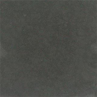 Shadow Gray - MSI Quartz Countertops San Francisco. Slab view — Slab View
