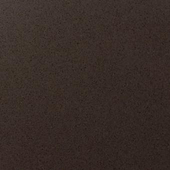 Clay Pebble - PentalQuartz Countertops San Jose, California. Slab view — Slab View