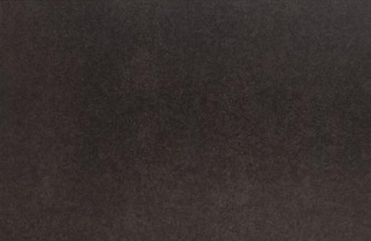 Belgian Blue Dark - Neolith Countertops San Francisco, California. Slab view — Slab View