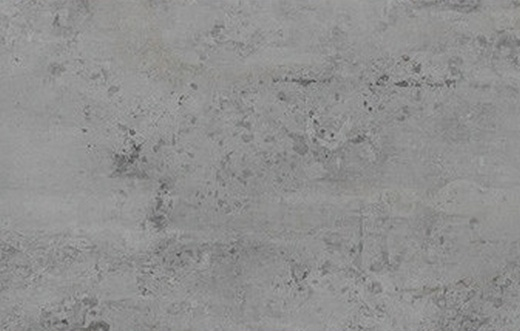 Beton - Neolith Countertops in Bay Area, California. Slab view — Slab View