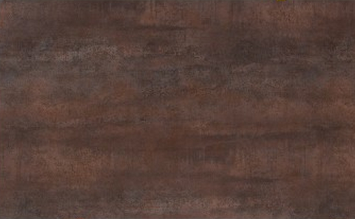 Iron Copper - Neolith Countertops San Francisco, California. Slab view — Slab View