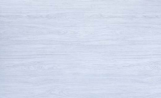 Timber Ice - Neolith Countertops in Bay Area, California. Slab view — Slab View