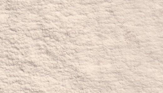 Arabescato Corallo Fossil - Lapitec Countertops in Bay Area, California. Slab view — Slab View
