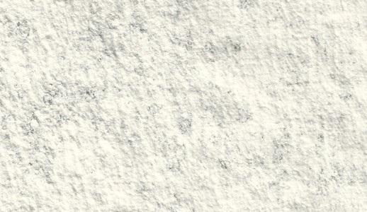 Arabescato Perla Fossil -  Lapitec Countertops in Bay Area, California. Slab view — Slab View