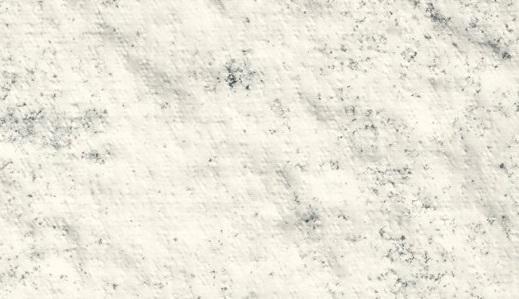 Arabescato Perla Vesuvio - Lapitec Countertops San Francisco, California. Slab view — Slab View