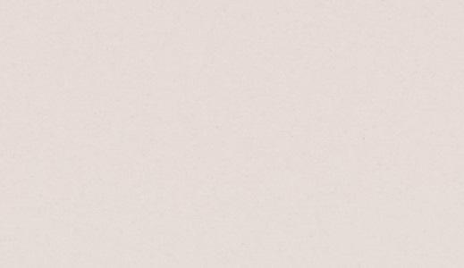 Bianco Crema Satin - Lapitec Countertops in Bay Area, California. Slab view — Slab View
