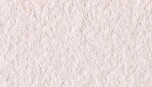 Bianco Polare Vesuvio - Lapitec Countertops San Jose, California. Slab view — Slab View