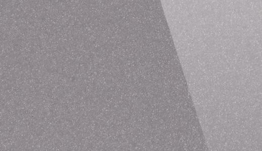 Grigio Cemento Lux - Lapitec Countertops in San Jose, California. Slab view — Slab View