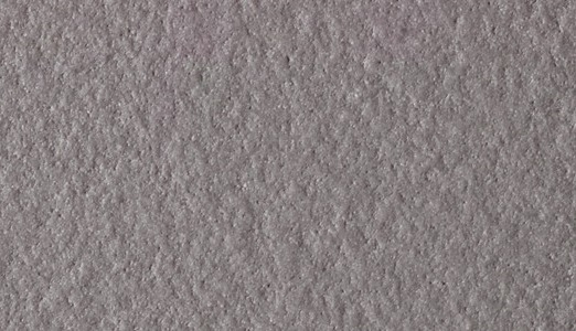 Grigio Cemento Vesuvio - Lapitec Countertops in Bay Area, California. Slab view — Slab View