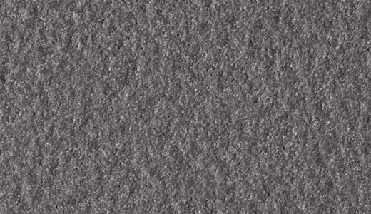 Grigio Piombo Vesuvio - Lapitec Countertops San Francisco, California. Slab view — Slab View
