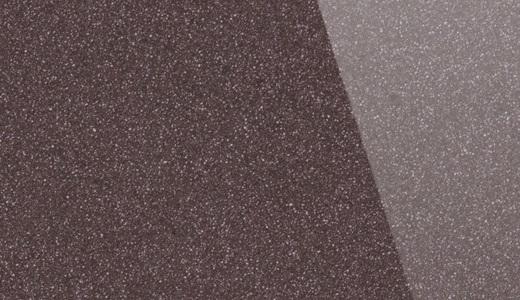 Porfido Rosso Lux - Lapitec Countertops in Bay Area, California. Slab view — Slab View