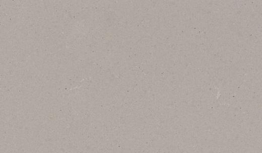 Raw Concrete-Caesarstone Quartz Bay Area. Slab View — Slab View