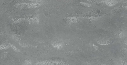 Rugged Concrete - Caesarstone Quartz Bay Area. Slab View — Slab View