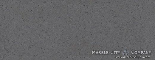 Marengo - Vadara Quartz Bay Area. Slab View — Slab View