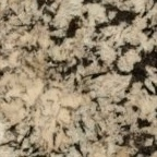 Granite Gallery I Granite Stone Samples I Marble City