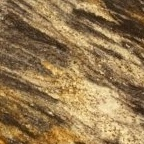 Granite Stone Samples Gallery Marble City Company Page