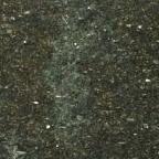 Green Granite Galaxy Green Granite Uba Tuba Granite