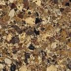 Fireplace Granite Stone Gallery I Baltic Brown Granite At